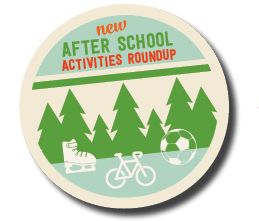 montana-parent-magazine-after-school-activities-roundup-event