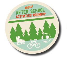 montana-parent-magazine-after-school-activities-roundup-event